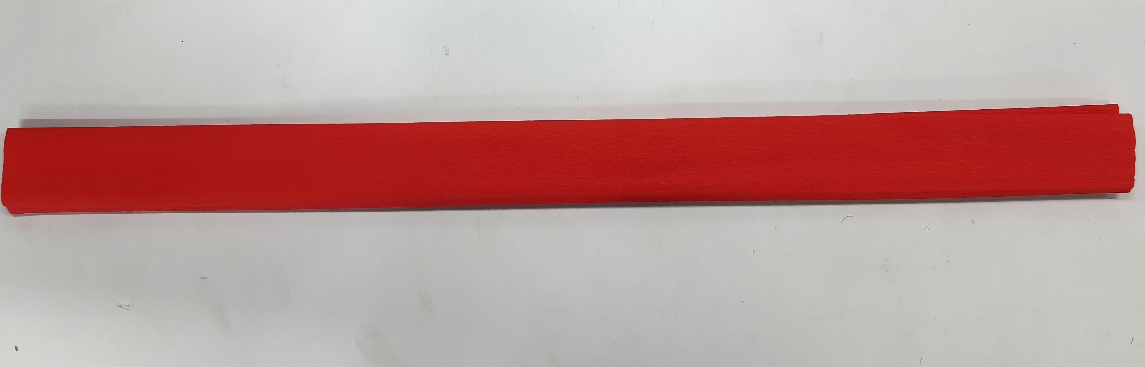 קרפ בודד אדום