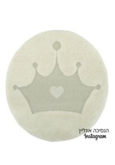 שטיח דגם fantasy 04