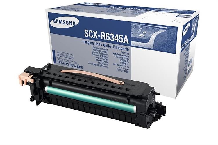 תוף מקורי R6345A למכונת צילום סמסונג SCX-6345N