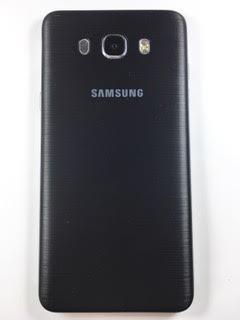 מכשיר 'נטו וייז' סמסונג גלאקסי Samsung Galaxy J7 2016 SM-J710F
