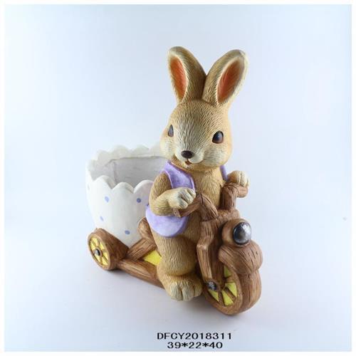 ארנבון שתילה טבעי