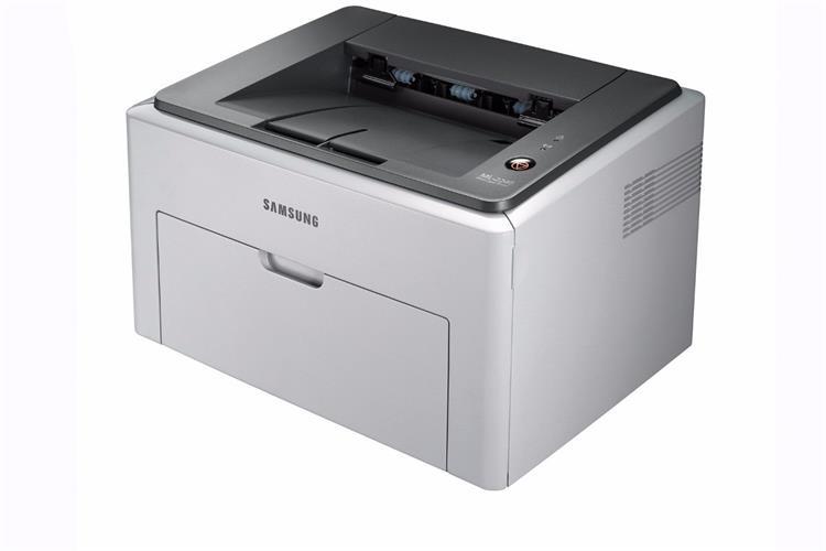 מדפסת לייזר סמסונג דגם ML-2240