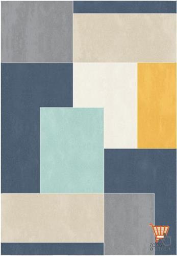 שטיח דגם - 05kids