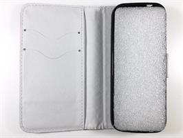 מגן ספר לFirst Phone G10 דגם שקיעה