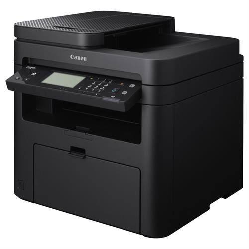 מדפסת משולבת אלחוטית דגם Canon i-SENSYS MF237DW