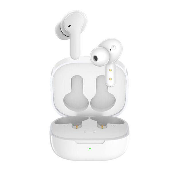 אוזניות בלוטוס- Qcy T13 True wireless  חדש