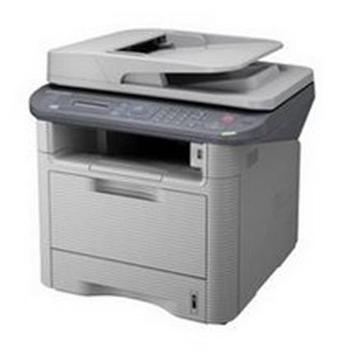 מדפסת משולבת סמסונג דגם SCX-4833FD