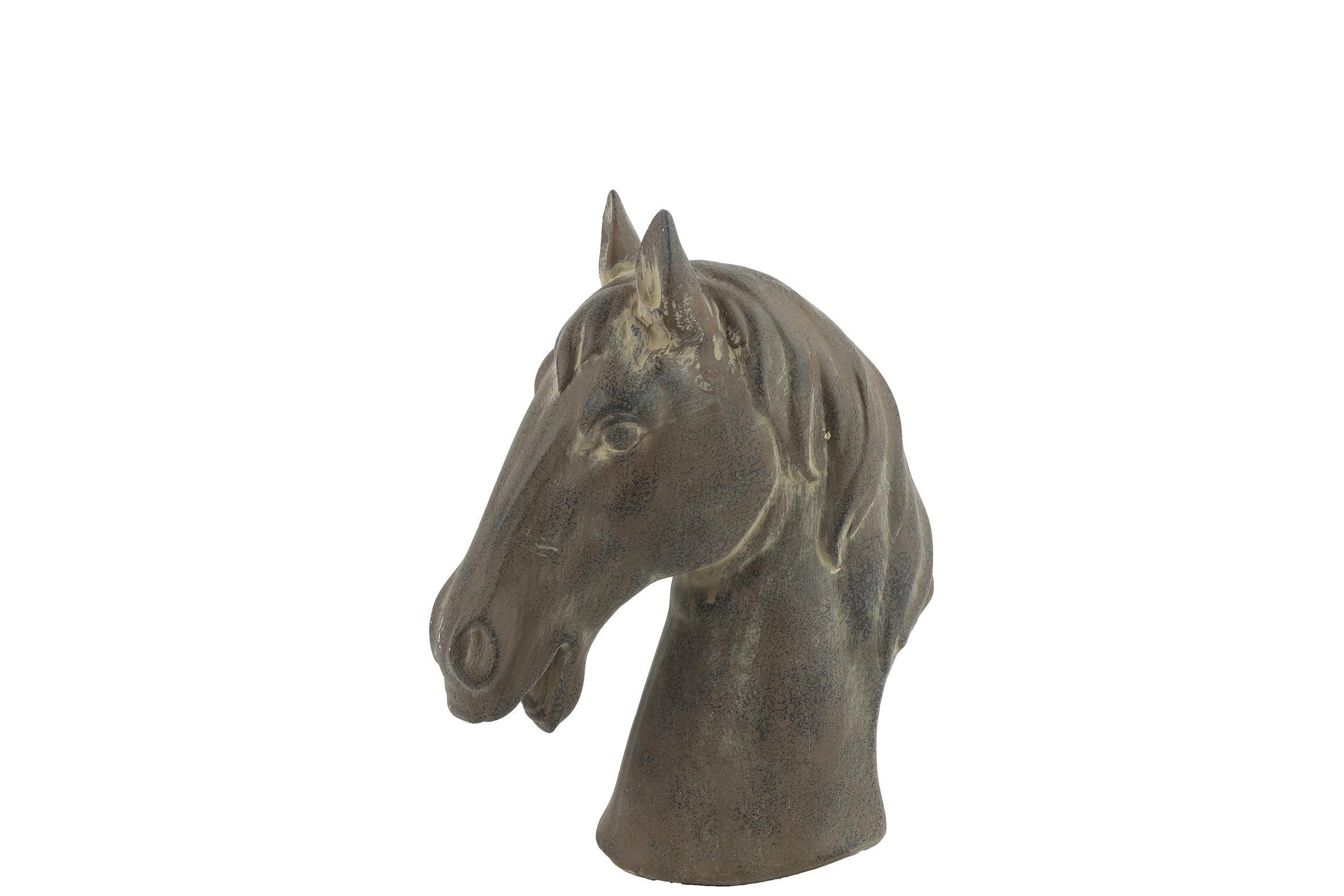 ראש סוס קטן