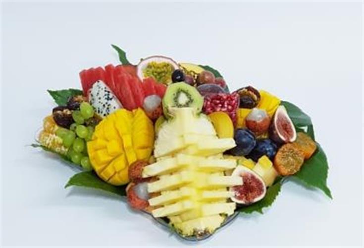 Dream fruits - פירות של חלום