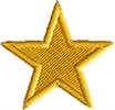 כוכב קטן 3 סמ