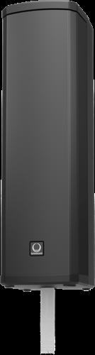 Turbosound iNSPIRE iP300