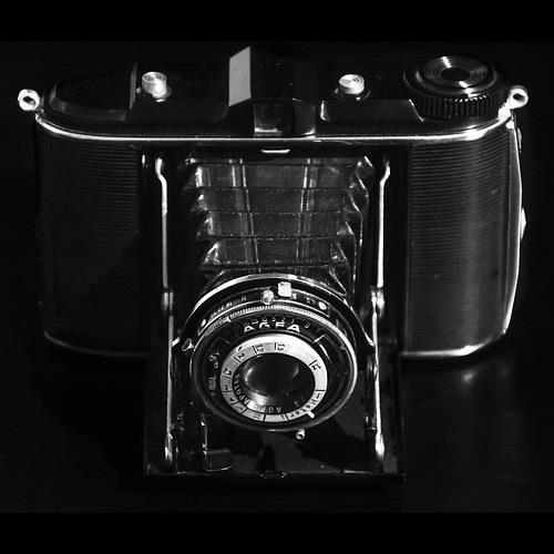 Camera6