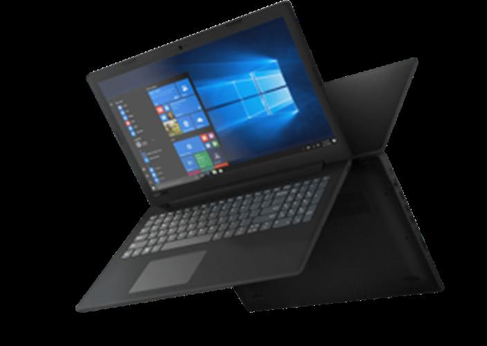 מחשב נייד  Lenovo V145-15 AMD A4-9125 256GB SSD 8GB WIN 10 PRO