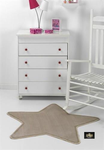 שטיח דגם - BABY HOME 12