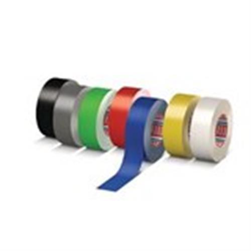 דבק חשמל קטן במגוון צבעים