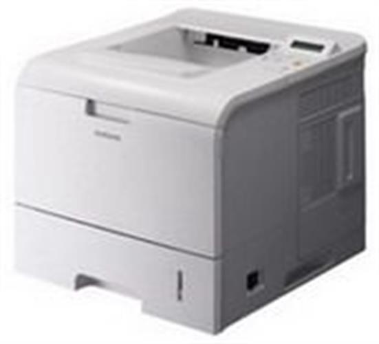 מדפסת לייזר סמסונג דגם ML-4551ND