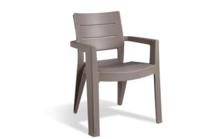 כסא איביזה