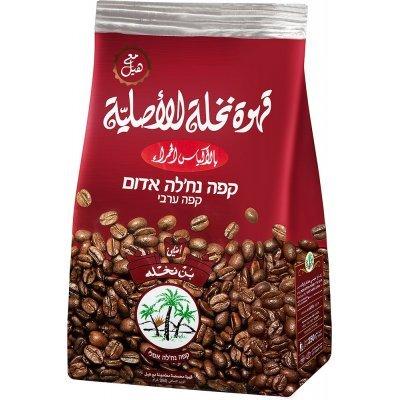 קפה נחלה אדום 250 גרם