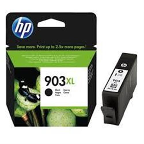 ראש דיו מקורי שחור HP 903XL