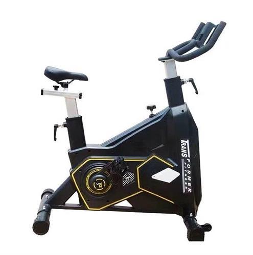 אופני ספינינג מקצועי לחדר כושר PHOENIX SB01