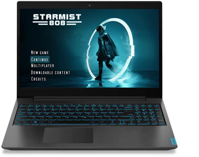 מחשב נייד  i5-1135G7 8GB 512 Nvme 14 IrisXE DOS 1YOS Lenovo IdeaPad 5 WIN 10 PRO