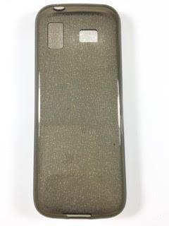 מגן סיליקון לFirst Phone G10 בצבע אפור