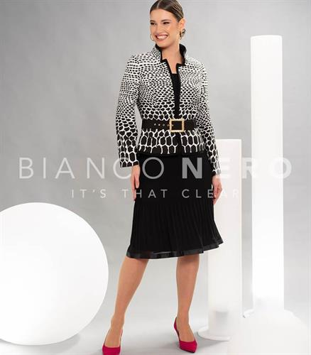 BEILIS-jacket