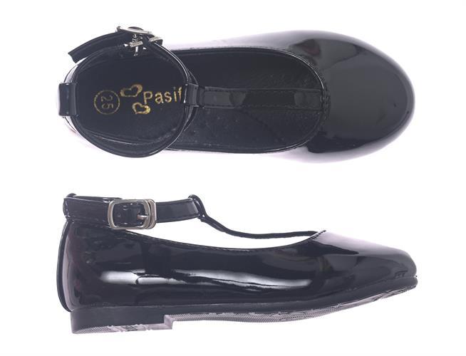 דגם 2553 - שחור (20-34)