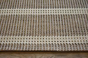 שטיח דגם MAlTA- טבעי  01