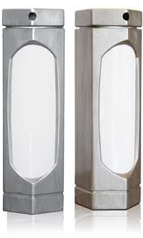 מנורת שבת - Kosher lamp Max