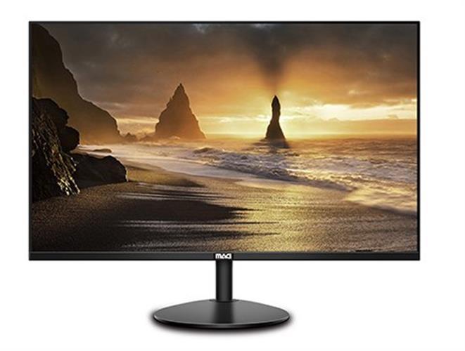 מסך מחשב 27 MAG Z27HDS 2ms VGA HDMI