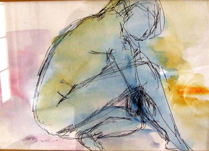תמונת גוף 2