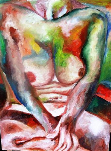 תמונת גוף 6