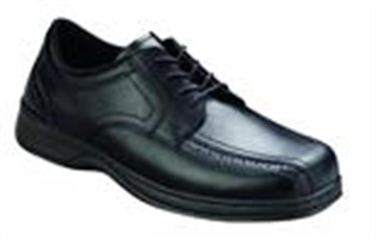 נעלי אורטופיט דגם GERMACY לגבר