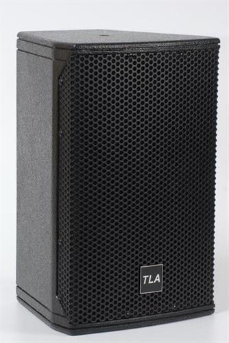 רמקול פסיבי TLA CS-200