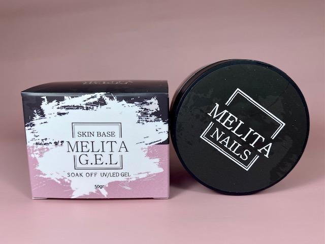 MELITA Skin Base 50g