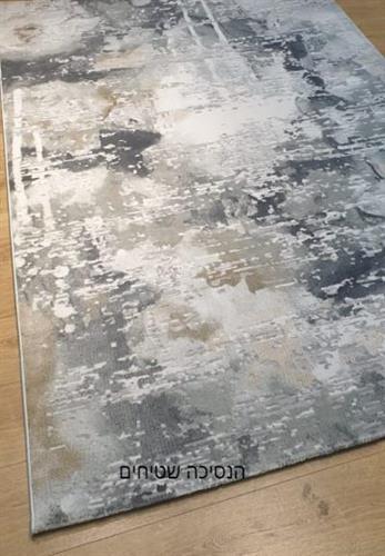 שטיח דגם מילאנו 04