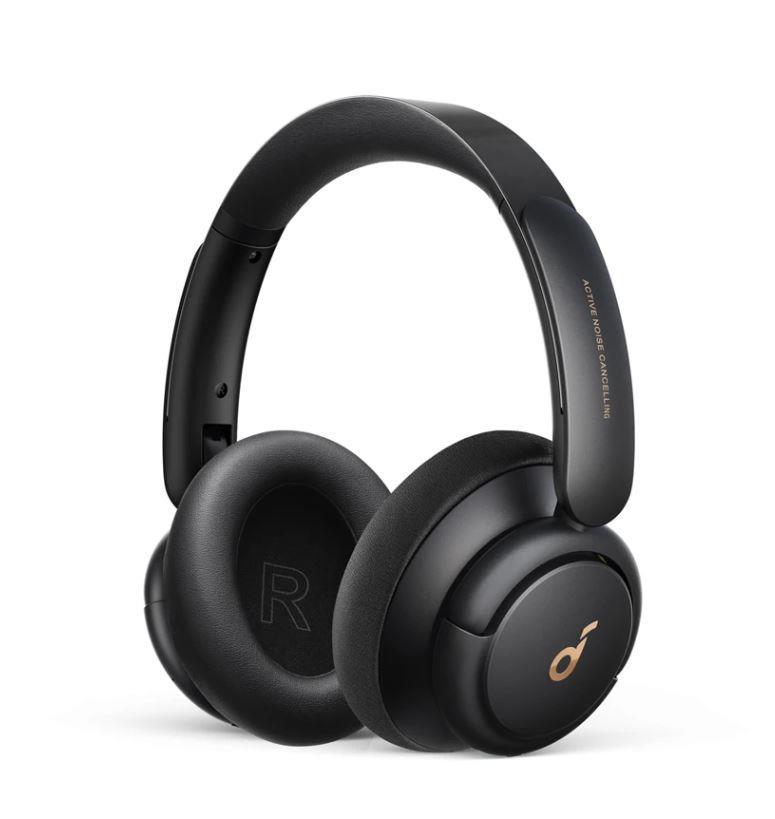 אוזניה Anker Soundcore Life Tune NFC שחור