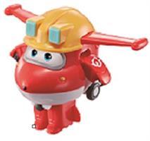 מטוסי על-מיני ג'ט הבנאי בבליסטר