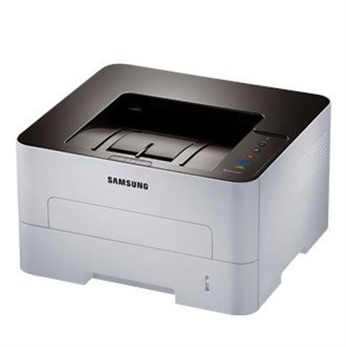 מדפסת לייזר סמסונג דגם Xpress SL-M2620