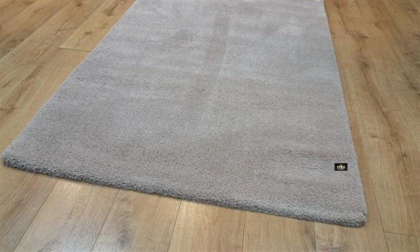 שטיח  מוקה מיקרו פיבר דגם feel