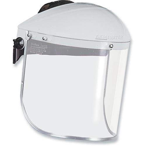 מסיכת מגן לפנים FM952