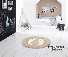שטיח דגם fantasy 02