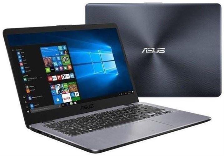 ASUS X512JP - i5-1035G/15.6/ DRAM DDR4 8GB 512GB WIN 10 PRO