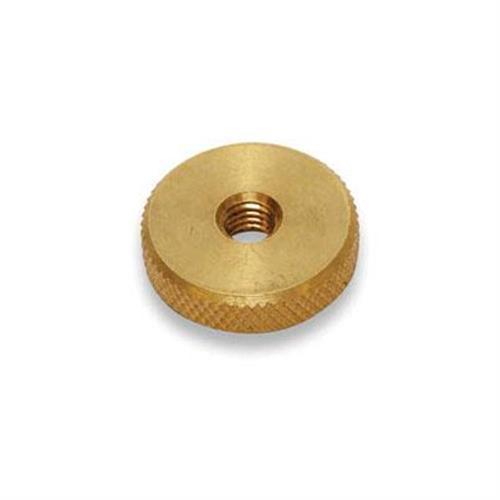 עותק של טבעת החלפה נחושת למנדרל