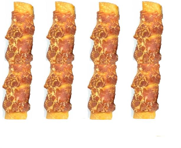 """סיגרים מלופפים 1 ק""""ג"""
