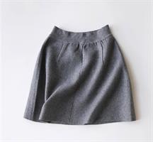 חצאית One size