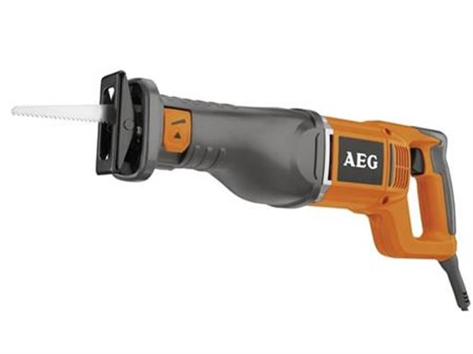 מסור חרב -AEG-גרמניה