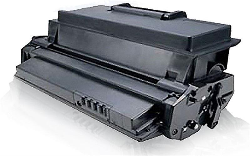 טונר תואם ML-6060D6 למדפסת סמסונג ML-1450,6060