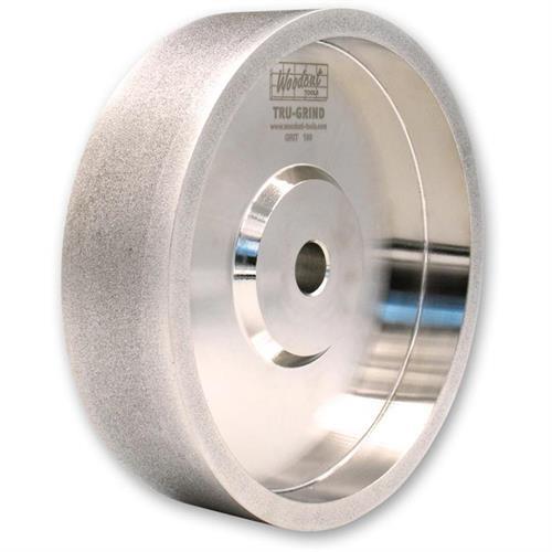 גלגל השחזה 150/40 ממ יהלום  CBN